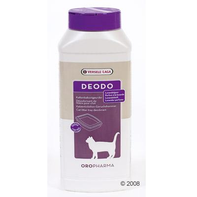 versele laga deodo lavendel geurbindend middel     lavendel
