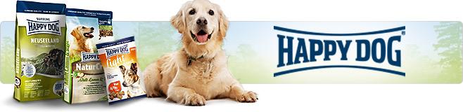 """Képtalálat a következőre: """"happy dog kutyatáp"""""""
