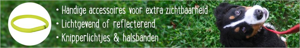 https://www.zooplus.nl/bilder/1/2017_10_DogLeashes_Prod08_02_1000x160_NL_1.jpg