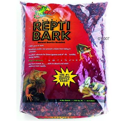 Zoo med repti bark     26,4 liter van kantoor artikelen tip.