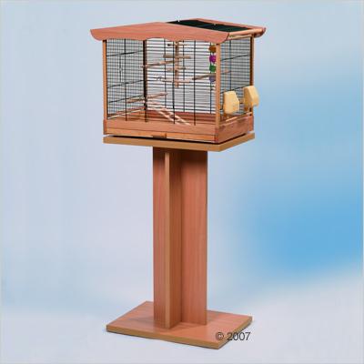 Vogelkooi natascha     kooi zonder tafel van kantoor artikelen tip.