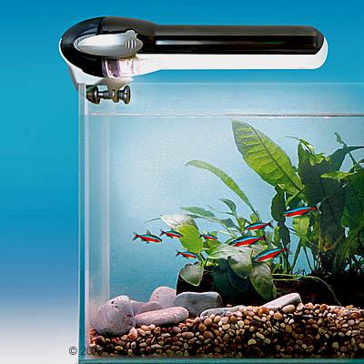 arcadia arc pod kleine aquariumlampen     arc pod 11 watt