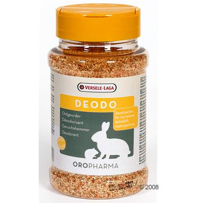 prestige deodo odour control 230 g     appel