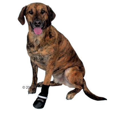 Walker professional hondenlaarzen van trixie     grootte xxl van kantoor artikelen tip.