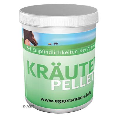 eggersmann kruiden pellets     1 kg