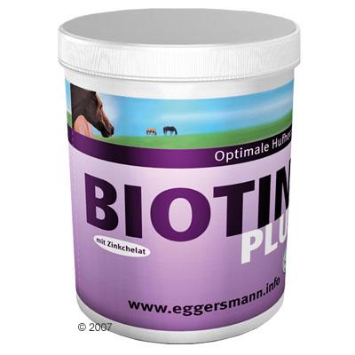 eggersmann biotine plus     1 kg