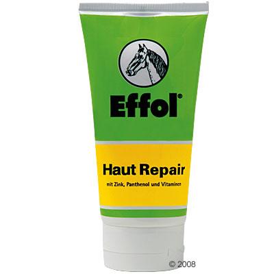 effol huid repair     150 ml