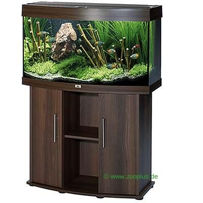 juwel aquarium / kast combinatie vision 180     beuken