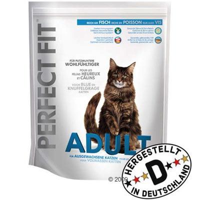 perfect fit adult vis     1,4 kg