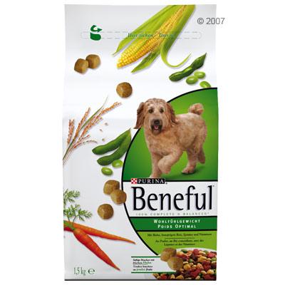 target dog food. dog food at Target!