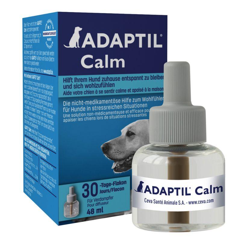 Adaptil Calm Verdamper