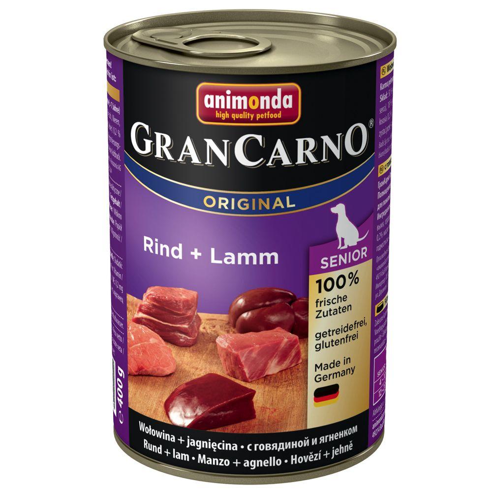 Voeding voor de Weimaraner
