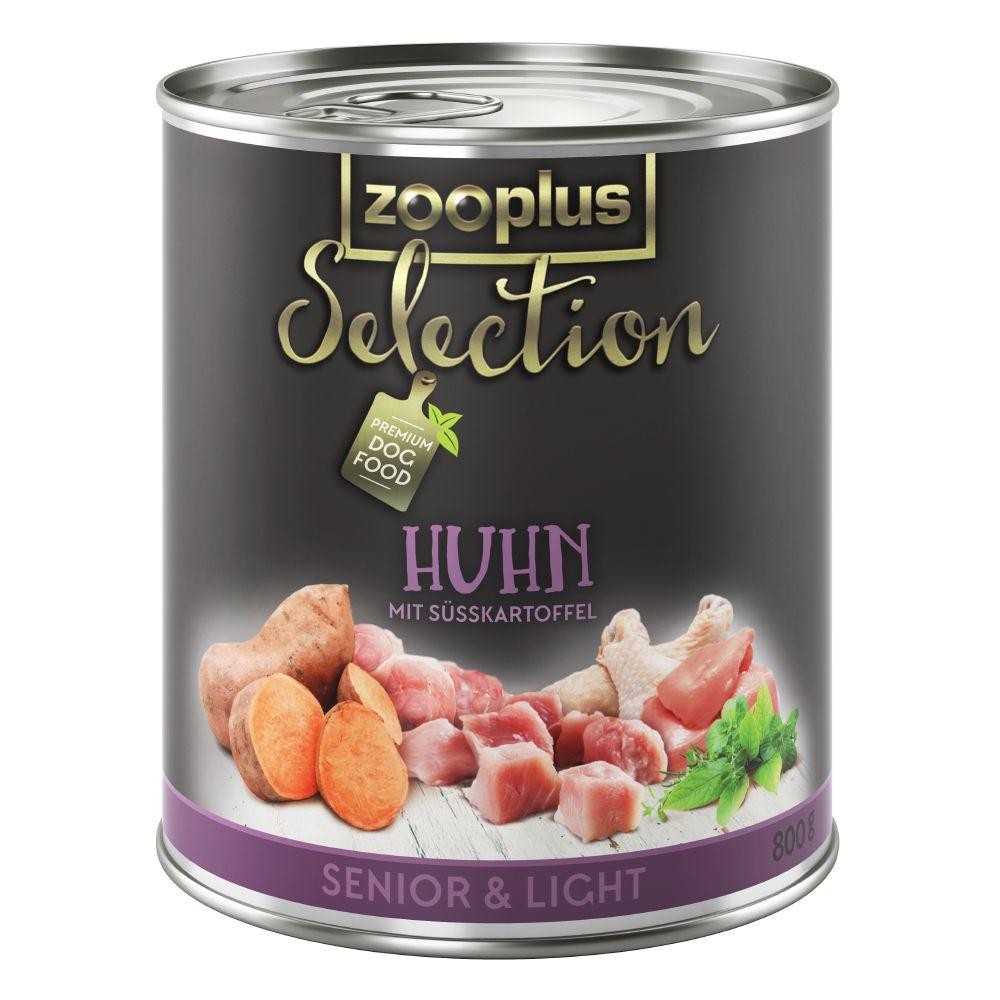 Voeding voor de Mopshond