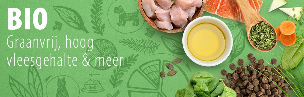 Food Trends NL 1